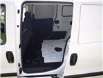 2018 ProMaster City FWD,  Empty Cargo Van #C18343 - photo 13