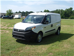 2018 ProMaster City FWD,  Empty Cargo Van #C18343 - photo 4