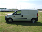 2018 ProMaster City FWD,  Empty Cargo Van #C18343 - photo 5