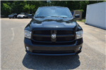 2018 Ram 1500 Crew Cab 4x4,  Pickup #C18352 - photo 3