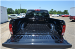 2018 Ram 1500 Crew Cab 4x4,  Pickup #C18352 - photo 7
