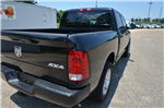 2018 Ram 1500 Crew Cab 4x4,  Pickup #C18352 - photo 2