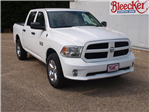 2018 Ram 1500 Crew Cab 4x4,  Pickup #C18357 - photo 1