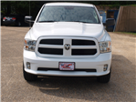 2018 Ram 1500 Crew Cab 4x4,  Pickup #C18357 - photo 3