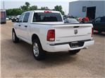 2018 Ram 1500 Crew Cab 4x4,  Pickup #C18357 - photo 6