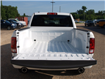 2018 Ram 1500 Crew Cab 4x4,  Pickup #C18367 - photo 13