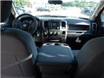 2018 Ram 1500 Crew Cab 4x4,  Pickup #C18367 - photo 18
