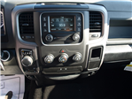 2018 Ram 1500 Crew Cab 4x4,  Pickup #C18367 - photo 21