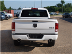2018 Ram 1500 Crew Cab 4x4,  Pickup #C18367 - photo 6