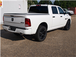 2018 Ram 1500 Crew Cab 4x4,  Pickup #C18367 - photo 7