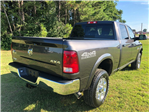 2018 Ram 2500 Crew Cab 4x4,  Pickup #C18383 - photo 1