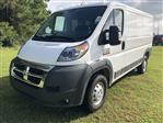 2018 ProMaster 1500 Standard Roof FWD,  Empty Cargo Van #C18406 - photo 1