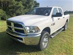 2018 Ram 2500 Crew Cab 4x4,  Pickup #C18451 - photo 1