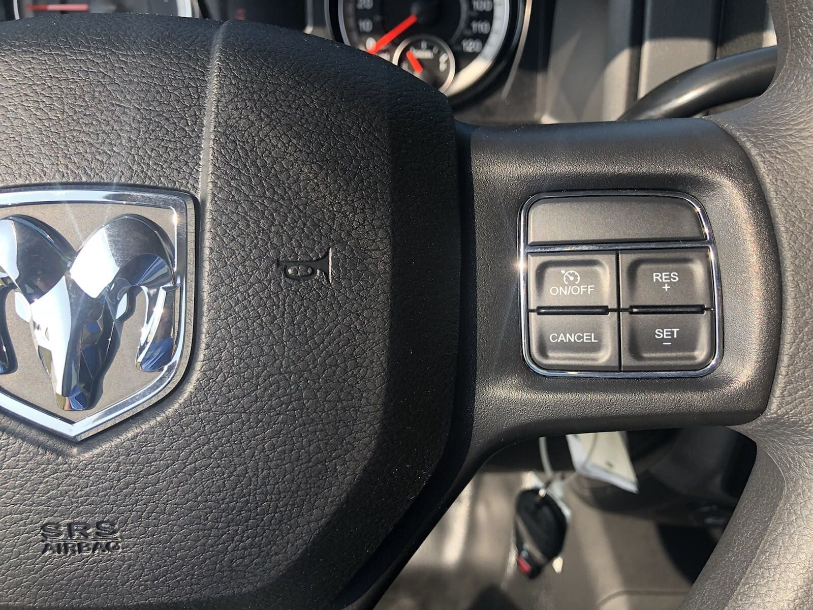 2018 Ram 2500 Crew Cab 4x4,  Pickup #C18453 - photo 24