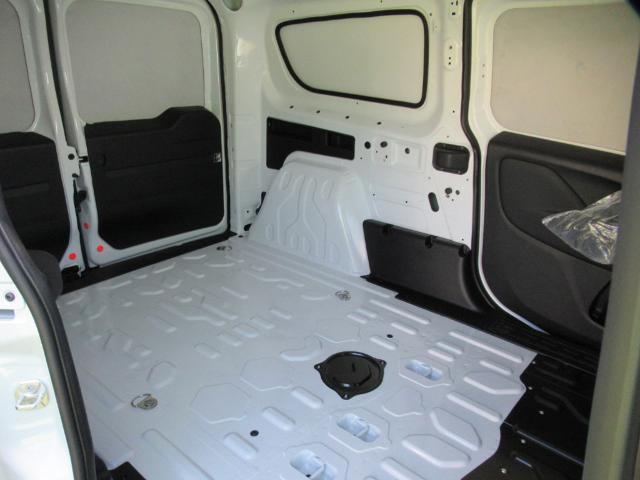 2020 Ram ProMaster City FWD, Empty Cargo Van #R85907 - photo 1