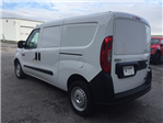 2017 ProMaster City Cargo Van #1463U - photo 1