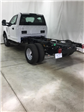 2017 F-350 Regular Cab DRW 4x4, Cab Chassis #26301 - photo 1