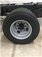 2017 F-350 Regular Cab DRW 4x4 Cab Chassis #26317 - photo 19