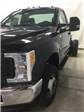 2017 F-350 Regular Cab DRW 4x4 Cab Chassis #26317 - photo 3