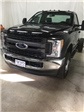 2017 F-350 Regular Cab DRW 4x4 Cab Chassis #26317 - photo 20