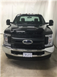 2017 F-350 Regular Cab DRW 4x4 Cab Chassis #26317 - photo 4
