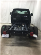 2017 F-350 Regular Cab DRW 4x4 Cab Chassis #26317 - photo 7