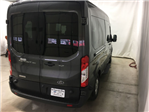 2017 Transit 350 Medium Roof Passenger Wagon #26321 - photo 1