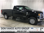2017 F-250 Super Cab 4x4 Pickup #26506 - photo 1
