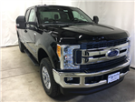 2017 F-250 Super Cab 4x4 Pickup #26506 - photo 5