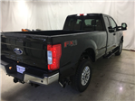 2017 F-250 Super Cab 4x4 Pickup #26506 - photo 2