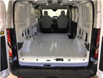 2017 Transit 250 Low Roof Cargo Van #26567 - photo 1