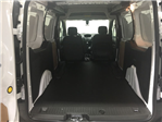 2017 Transit Connect Cargo Van #26622 - photo 1