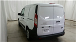 2017 Transit Connect, Cargo Van #26744 - photo 1
