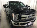 2017 F-250 Crew Cab 4x4, Pickup #26773 - photo 5