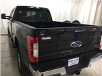 2017 F-250 Crew Cab 4x4, Pickup #26773 - photo 2