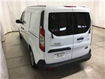 2017 Transit Connect Cargo Van #26957 - photo 1