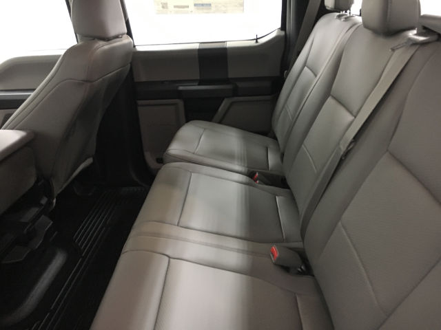 2017 F-350 Crew Cab 4x4, Cab Chassis #27050 - photo 13