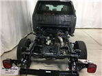 2017 F-350 Crew Cab 4x4 Cab Chassis #27050 - photo 1