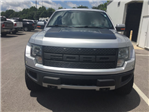 2011 F-150 Super Cab 4x4 Pickup #27184A - photo 4