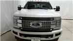 2017 F-350 Crew Cab DRW 4x4, Pickup #27188 - photo 4