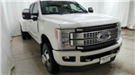 2017 F-350 Crew Cab DRW 4x4, Pickup #27188 - photo 5