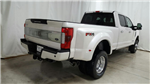 2017 F-350 Crew Cab DRW 4x4, Pickup #27188 - photo 9