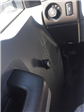 2016 F-250 Regular Cab, Pickup #27261A - photo 10