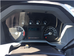 2016 F-250 Regular Cab, Pickup #27261A - photo 11