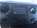 2016 F-250 Regular Cab, Pickup #27261A - photo 12