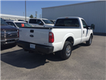 2016 F-250 Regular Cab, Pickup #27261A - photo 2