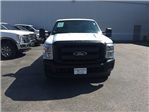 2016 F-250 Regular Cab, Pickup #27261A - photo 7