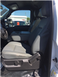 2016 F-250 Regular Cab, Pickup #27261A - photo 9
