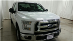 2017 F-150 Crew Cab 4x4 Pickup #27302 - photo 3