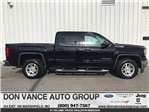 2014 Sierra 1500 Crew Cab 4x4, Pickup #27364A - photo 1